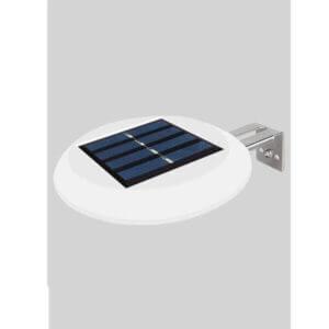 solar realestate installers